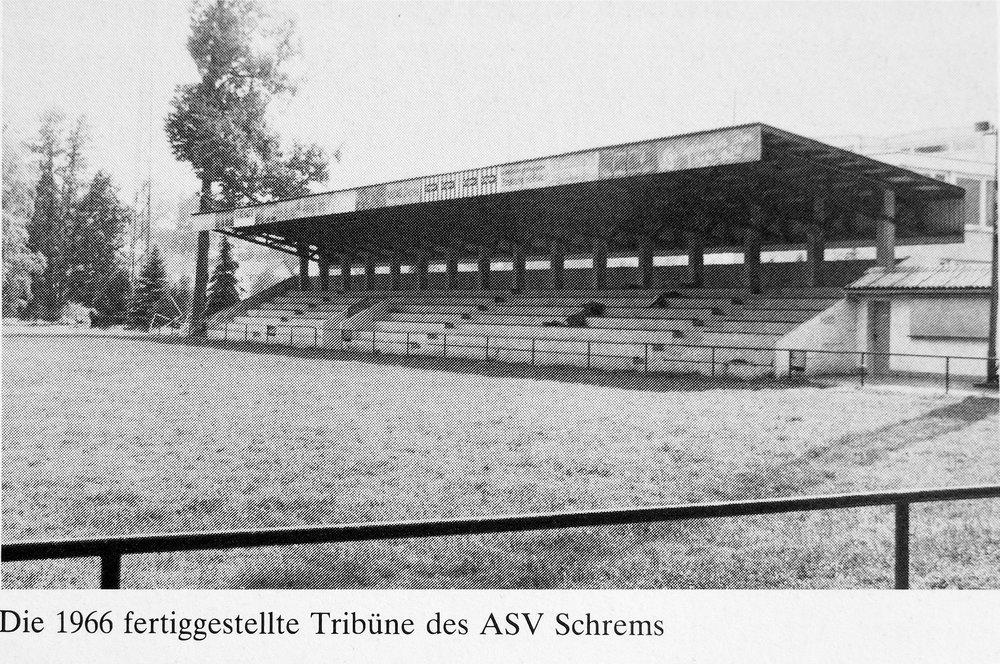 Sportplatz 1966 Schrems.jpg
