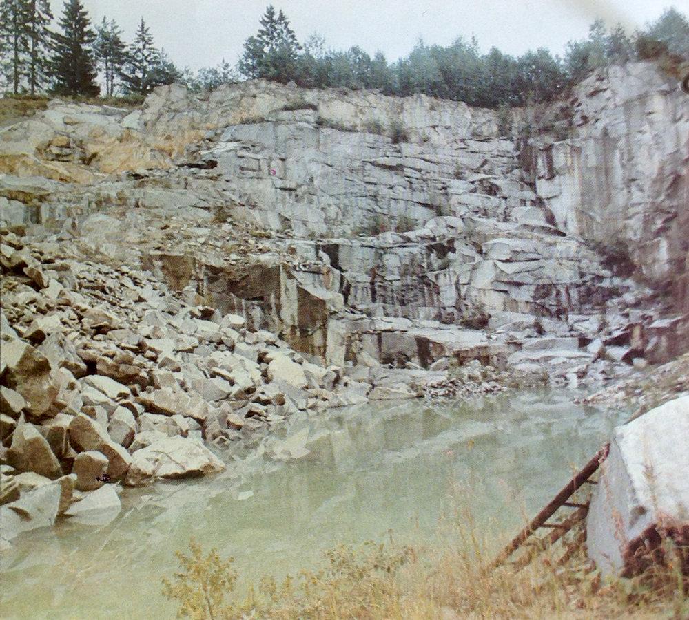 Steinbruch Schrems.jpg