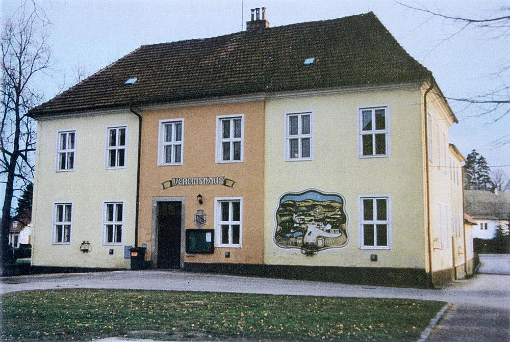 Vereinshaus Langegg 1999.jpg