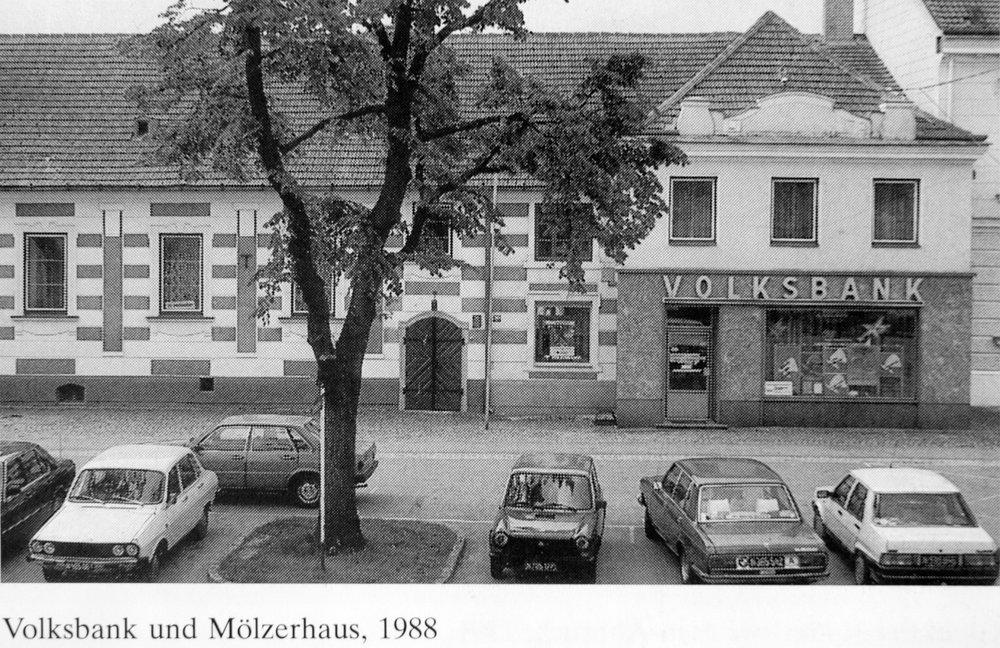 Volksbank 1988 Schrems.jpg