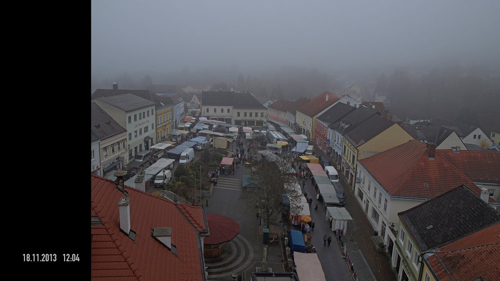 Zeitraffer Heidenreichstein 2013-11-18 12h04.jpg
