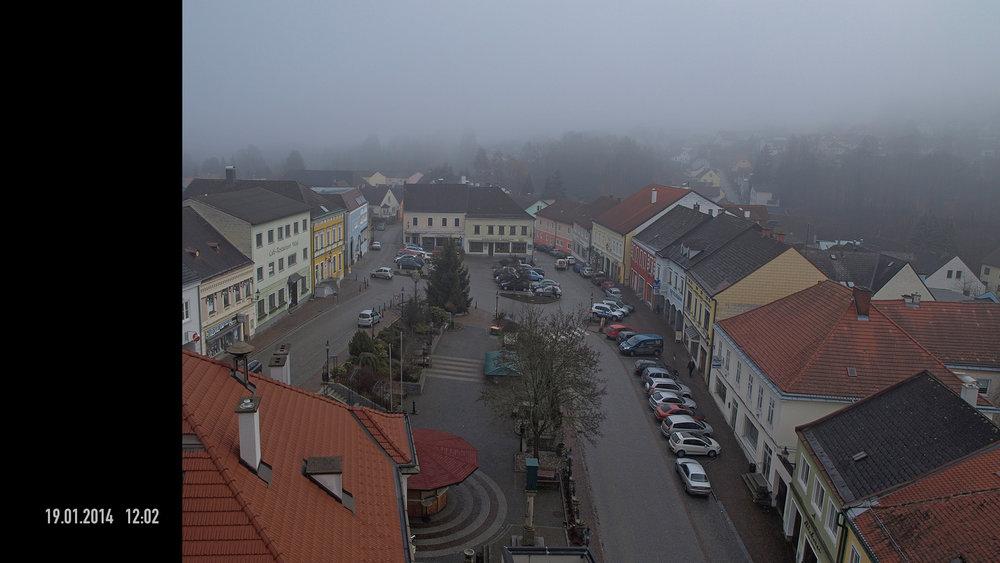 Zeitraffer Heidenreichstein 2014-01-19 12h02.jpg
