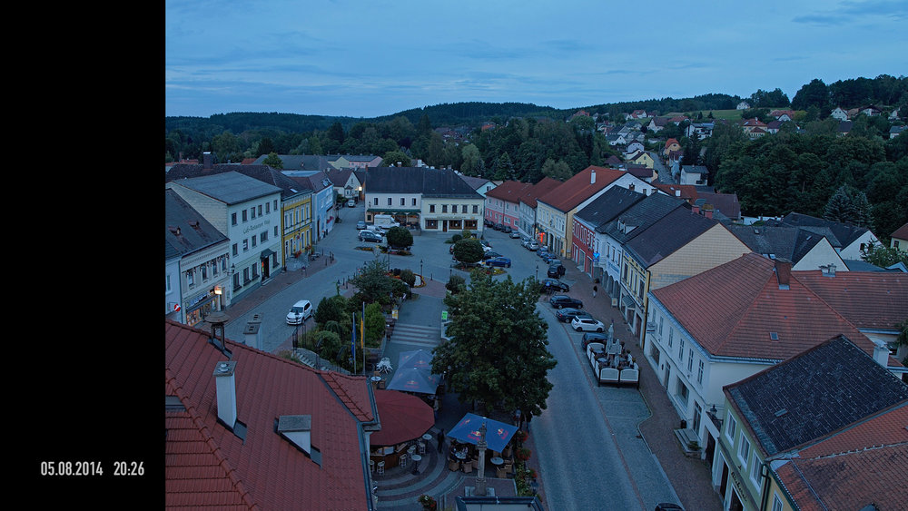Zeitraffer Heidenreichstein 2014-08-05 20h26.jpg