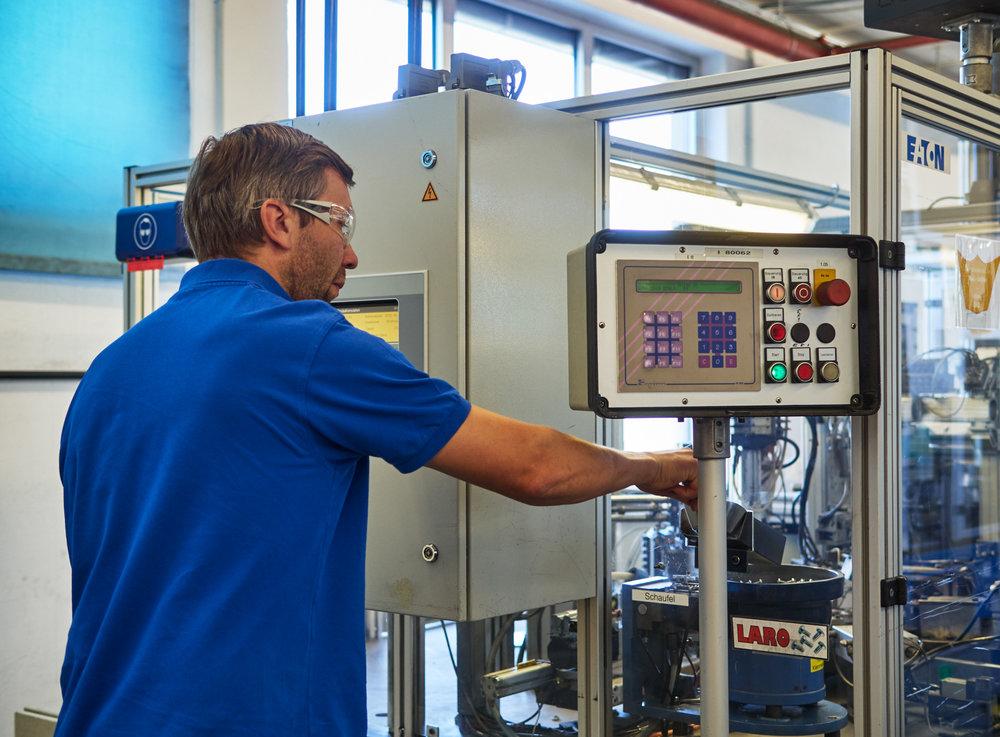 Eaton Industries Austria Schrems 06.jpg