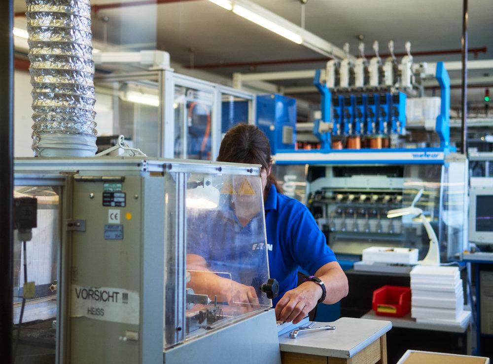 Eaton Industries Austria Schrems 09.jpg
