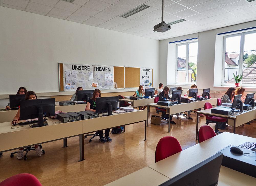 Berufsschule Schrems 02.jpg