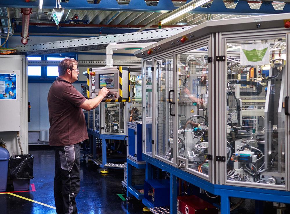 Eaton Industries Austria Schrems 12.jpg