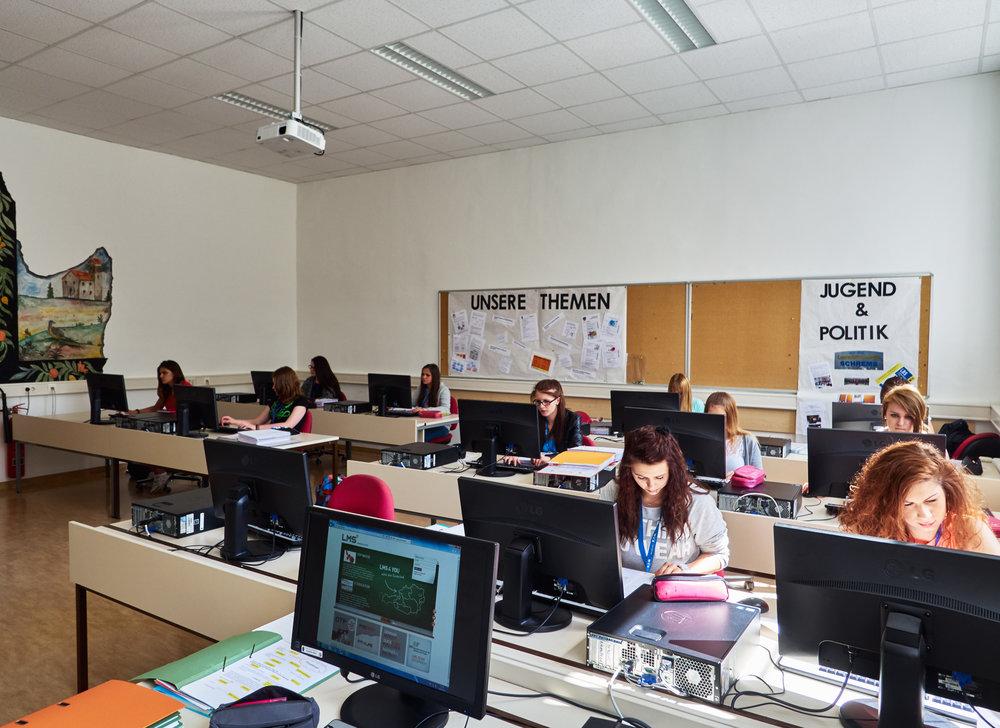 Berufsschule Schrems 03.jpg
