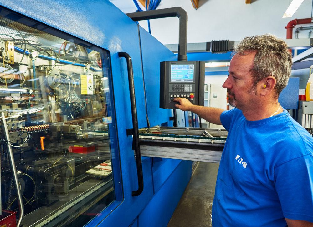Eaton Industries Austria Schrems 15.jpg