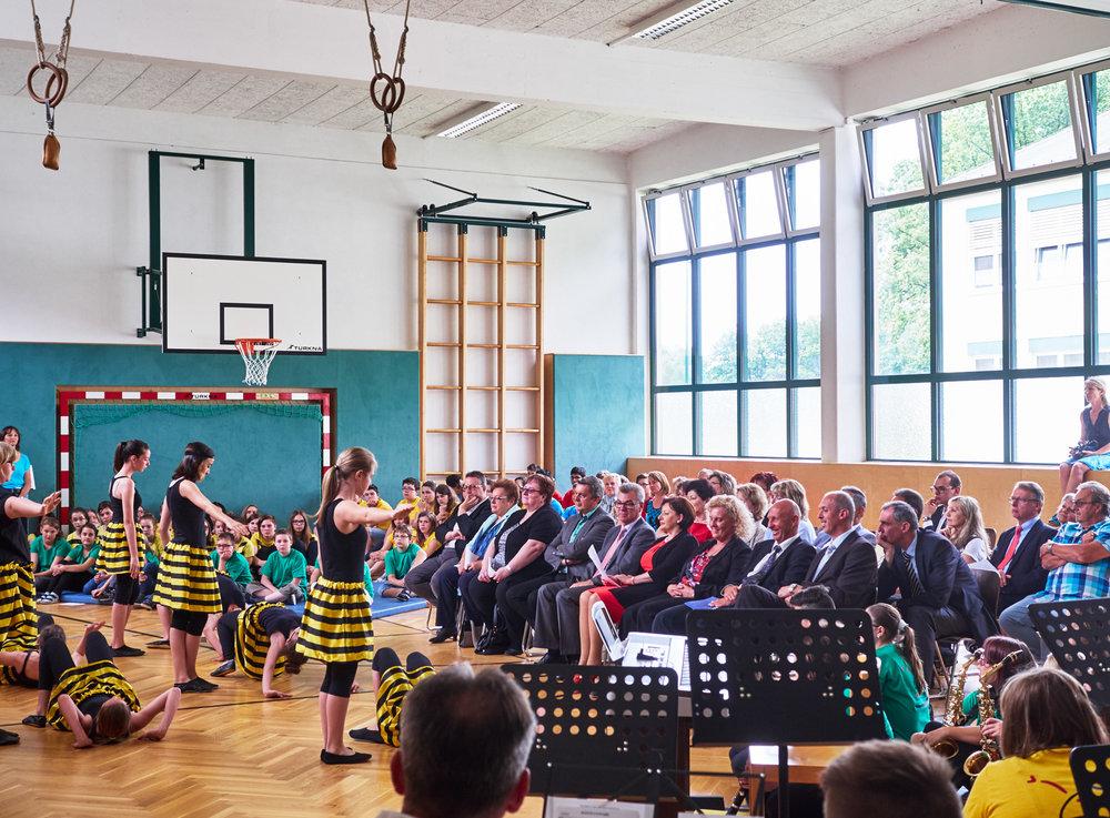 Neue Mittelschule Schrems 01.jpg