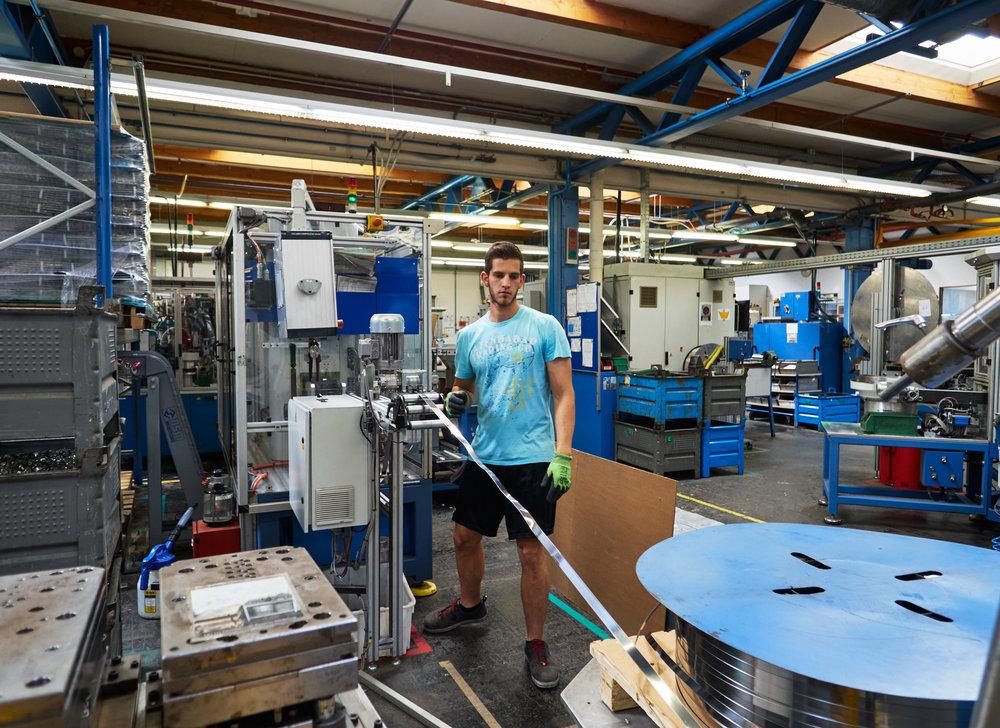 Eaton Industries Austria Schrems 16.jpg
