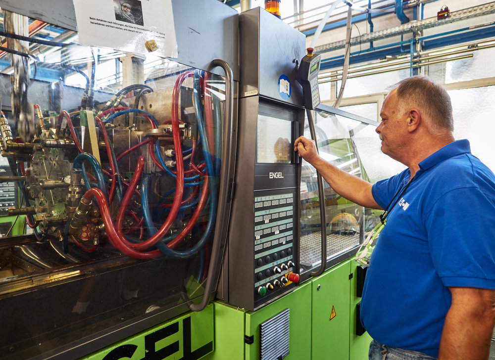 Eaton Industries Austria Schrems 17.jpg