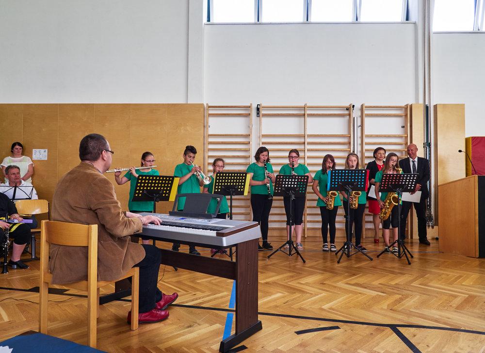 Neue Mittelschule Schrems 03.jpg
