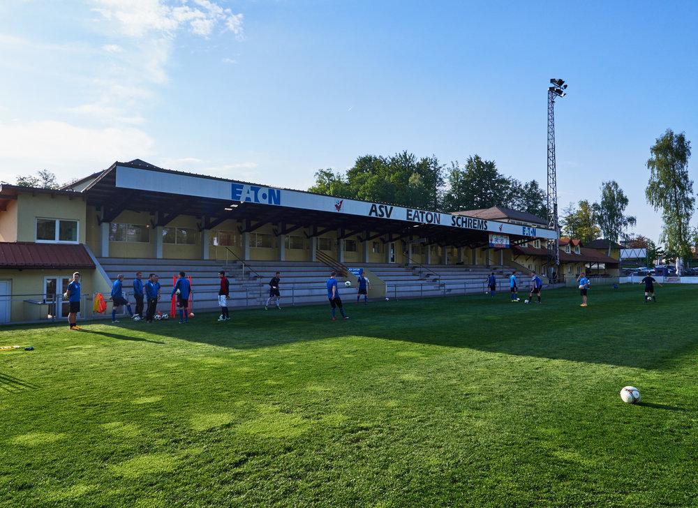Fussballverein ASV Eaton Schrems 01.jpg