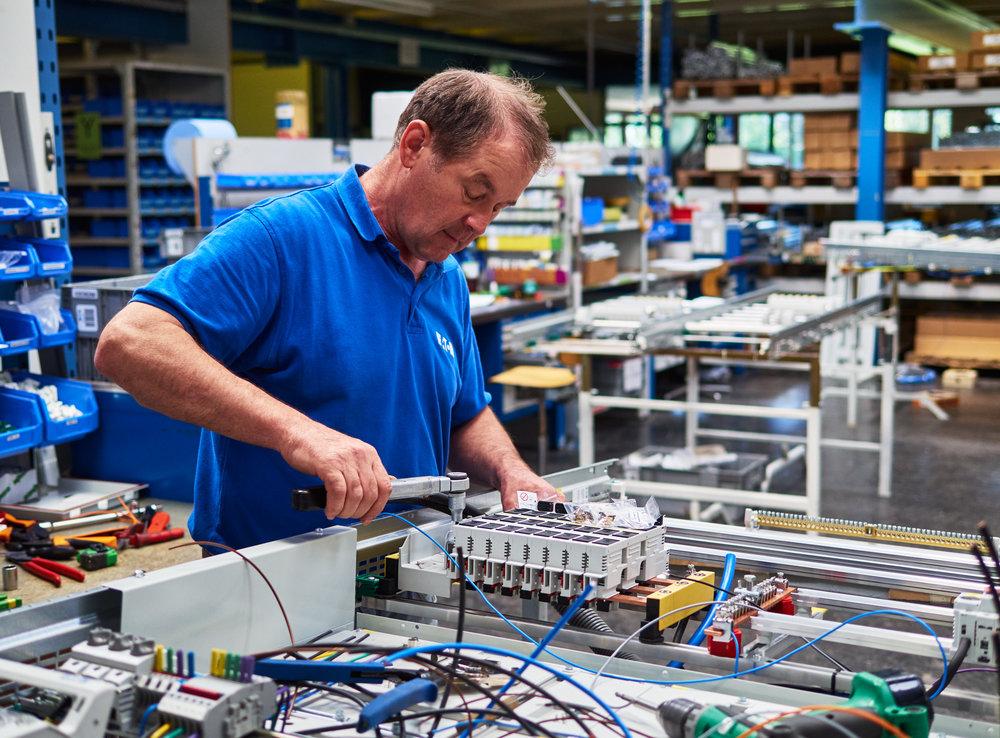 Eaton Industries Austria Schrems 21.jpg