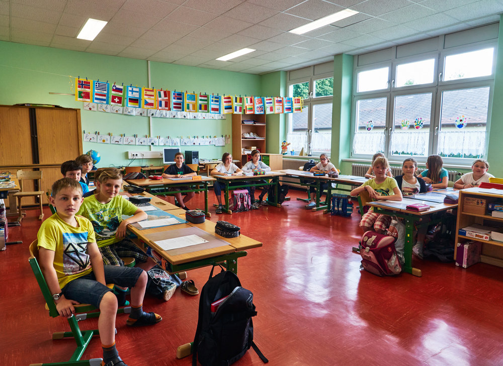 Volksschule Schrems 01.jpg