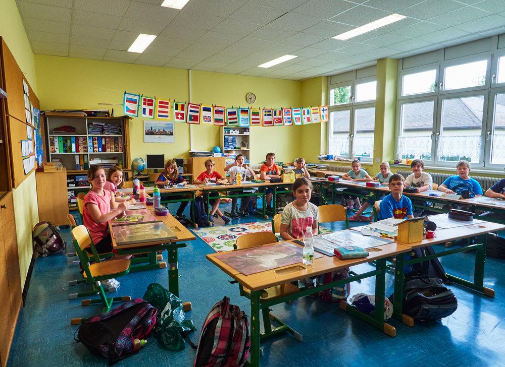Volksschule Schrems 03.jpg