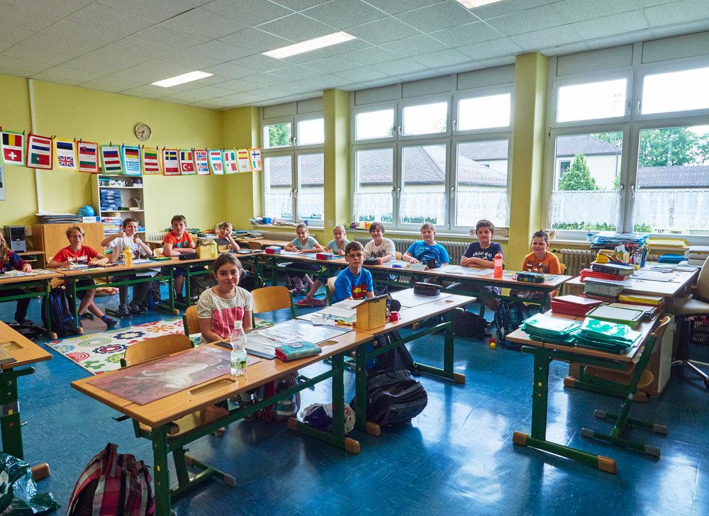 Volksschule Schrems 04.jpg