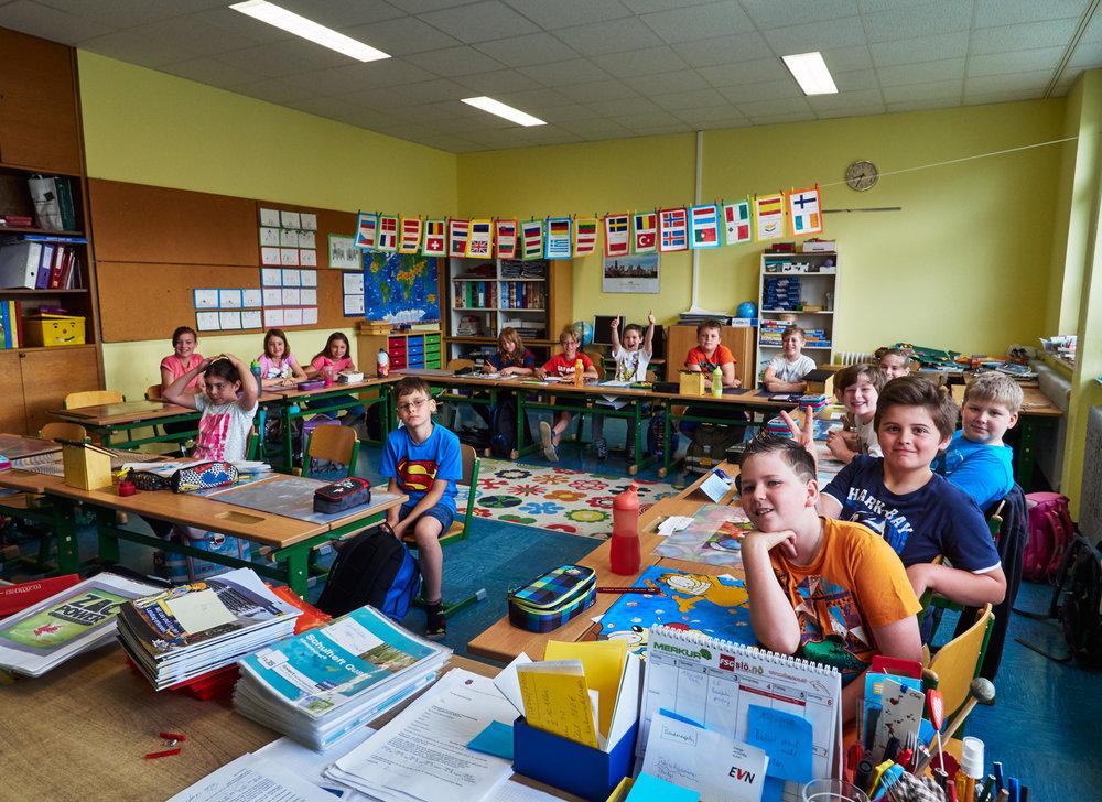 Volksschule Schrems 05.jpg