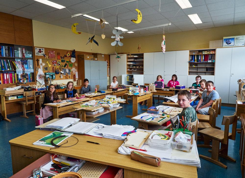 Volksschule Schrems 07.jpg