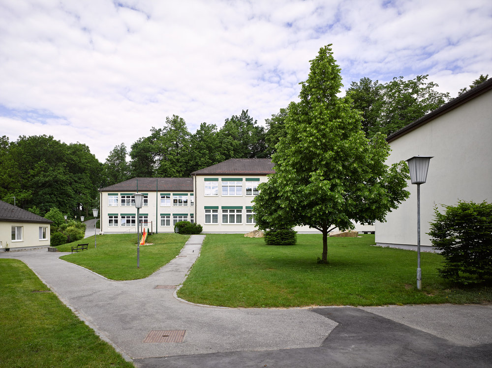 Volksschule Schrems 08.jpg