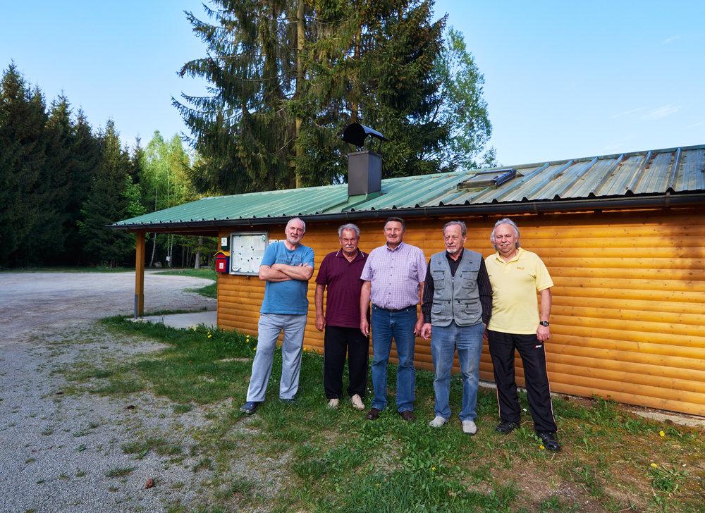 Hobby Fischereiverein Eliasteich Schrems 05.jpg