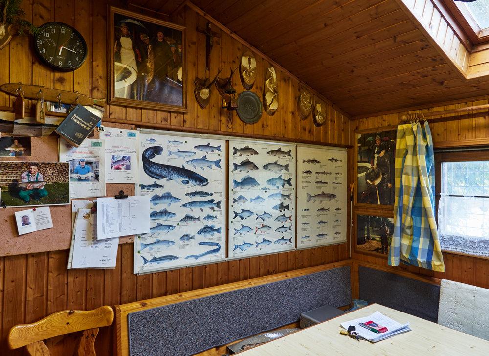 Hobby Fischereiverein Eliasteich Schrems 07.jpg