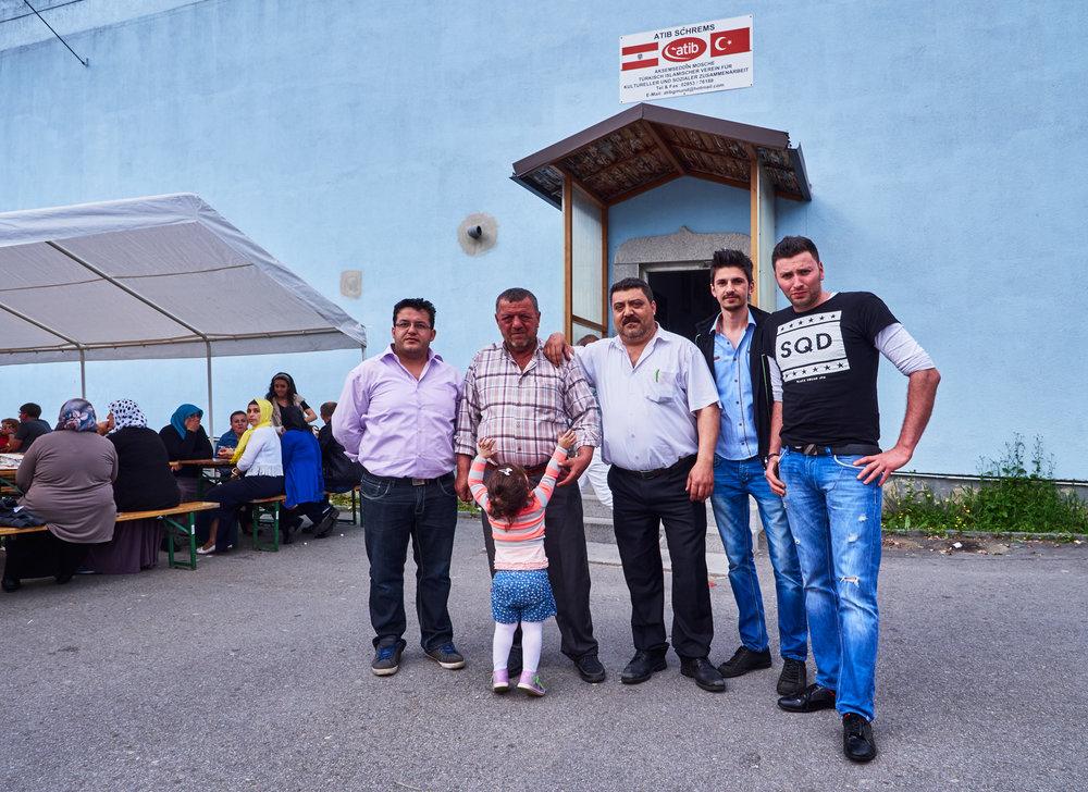Türkische-Islamische Union Schrems 28.jpg