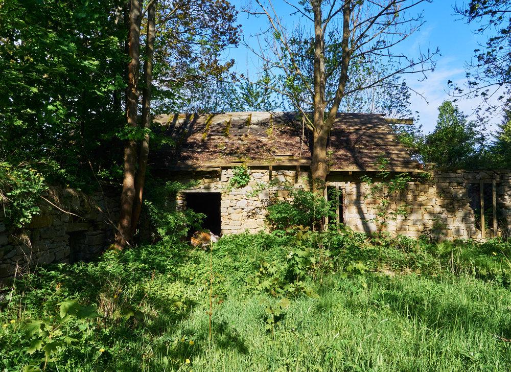 Steinbruch Brombühel Schrems 01.jpg