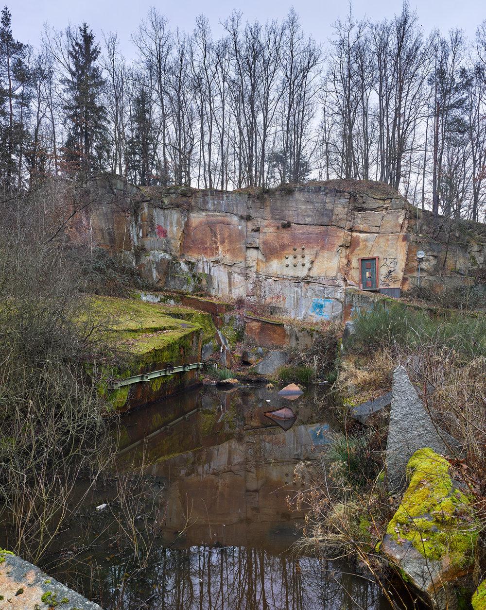 Steinbruch Brombühel Schrems 03.jpg