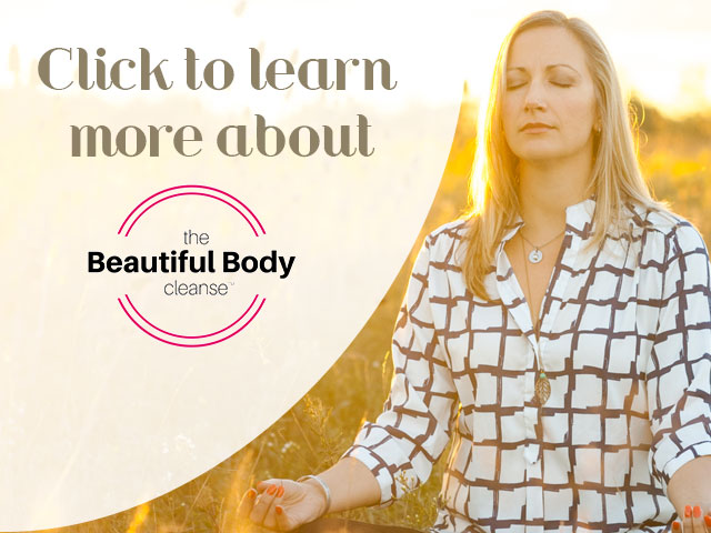 Beautiful-Body-Cleanse.jpg
