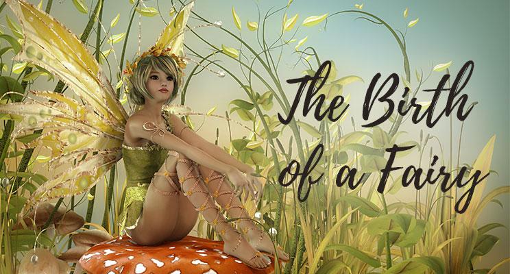 Birth-of-a-Fairy.jpg