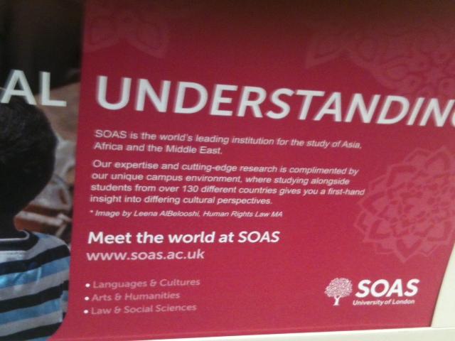 SOAS2