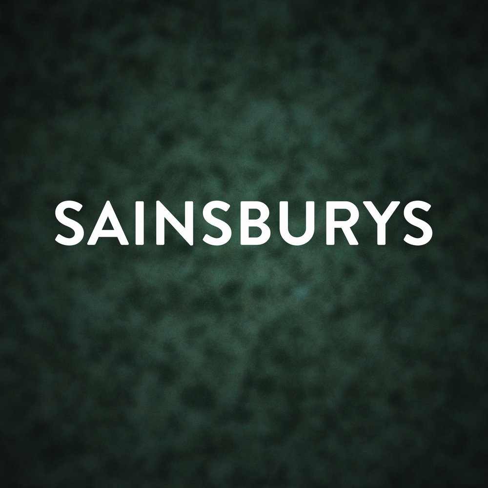 Sainsbury.jpg