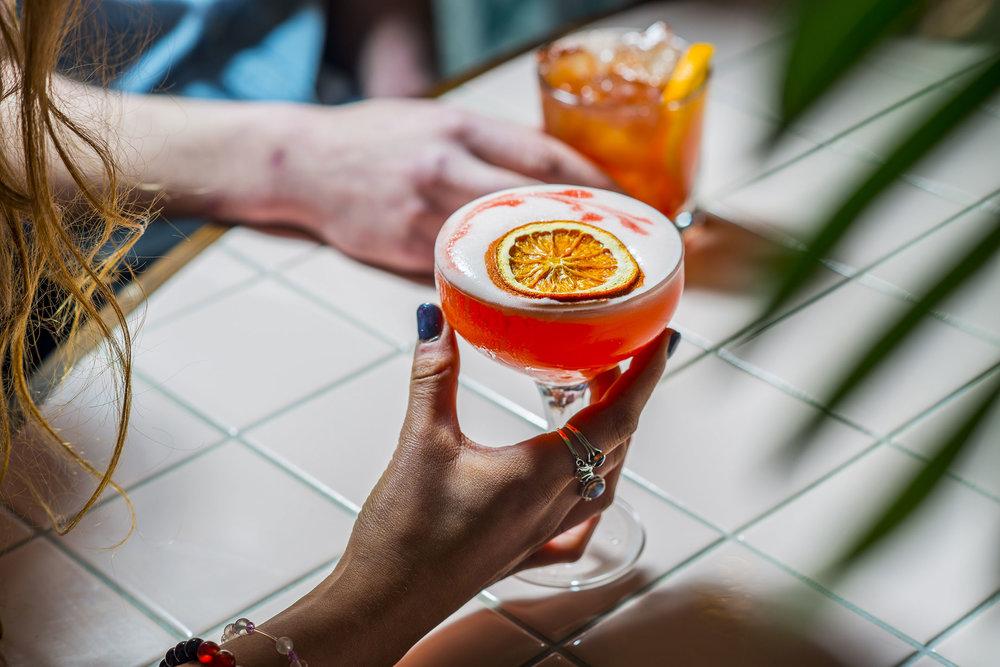 Cocktail Darcey Hand.jpg