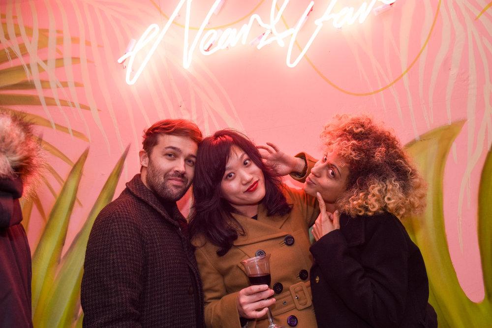 Party under the neon at Near & Far Peckham.jpg