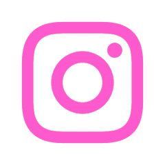 NEW PINK INSTA.png