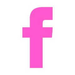 FB - Camden