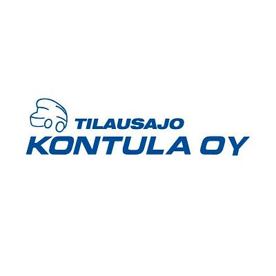 tilausajo_kontula.png