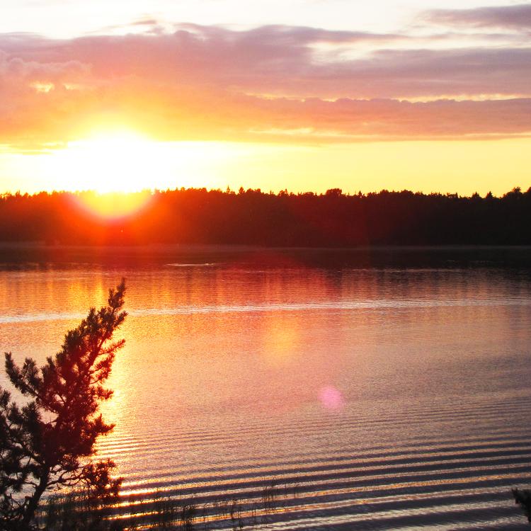 ilta-aurinko.png