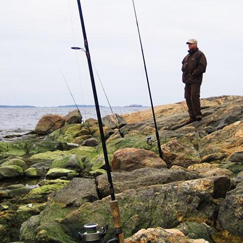 kalastus.jpg