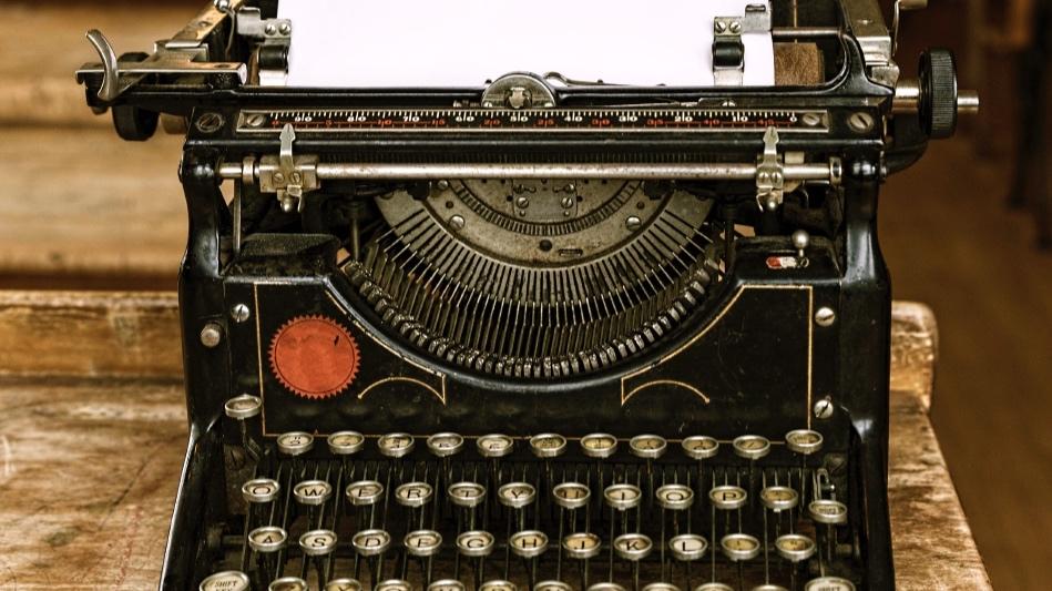 typewriter+colour.jpg
