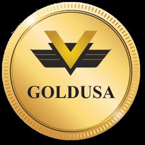 goldusa_token_300.png