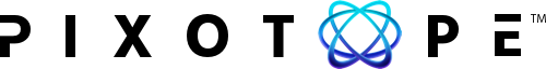 Wordmark_With_Mark_Embedded_3D_Black 2.png