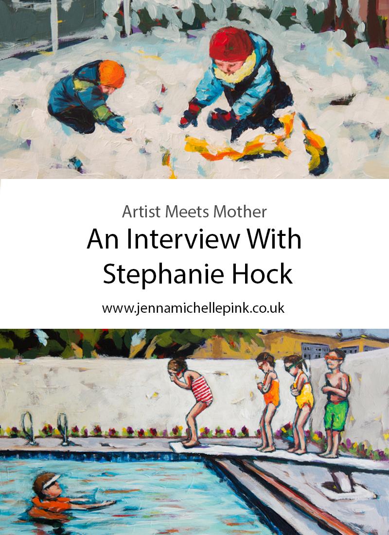 Stephanie Hock Badge.jpg