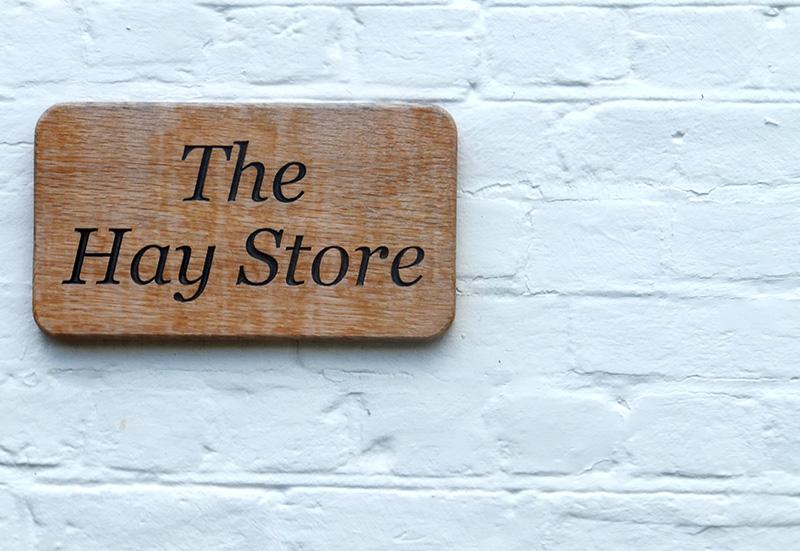 The-Hay-store-Amberly-jmp-blog.jpg