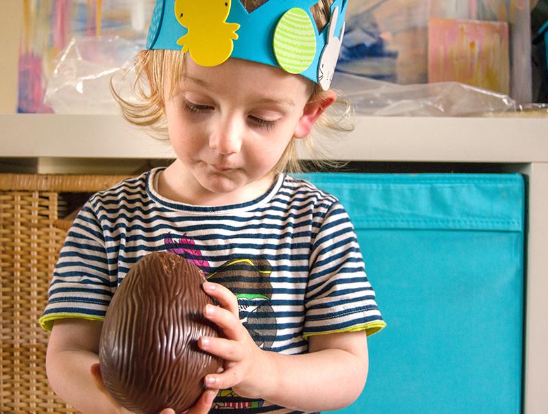 Eli-Egg-3-smaller.jpg