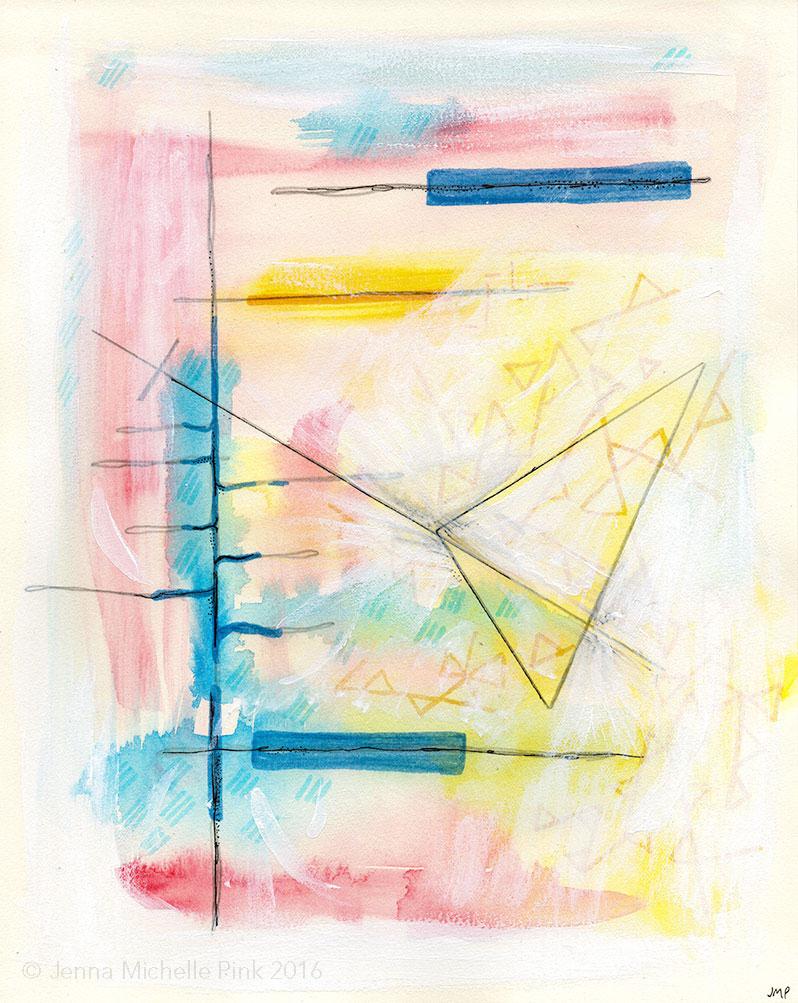 Triangle-Study-1-copyright-Jenna-Michelle-Pink.jpg