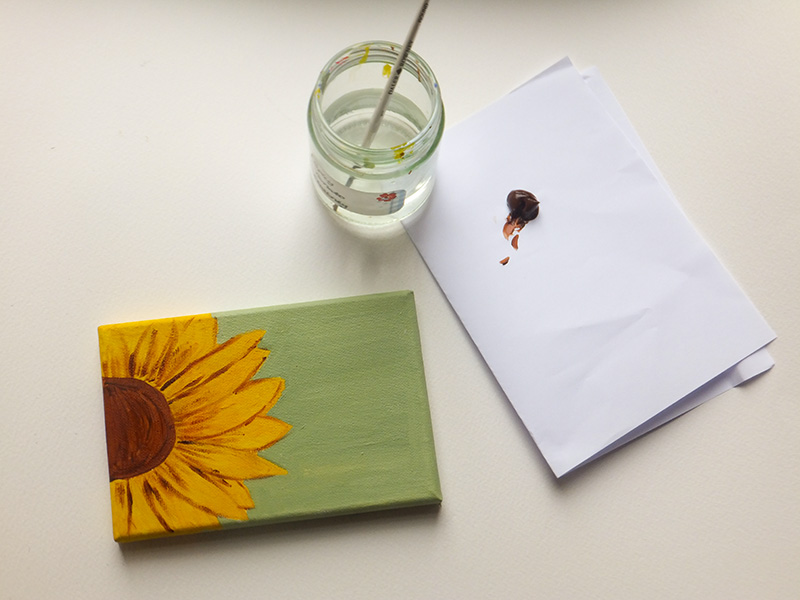 Sunflower-tutorial-8-jmpblog.jpg