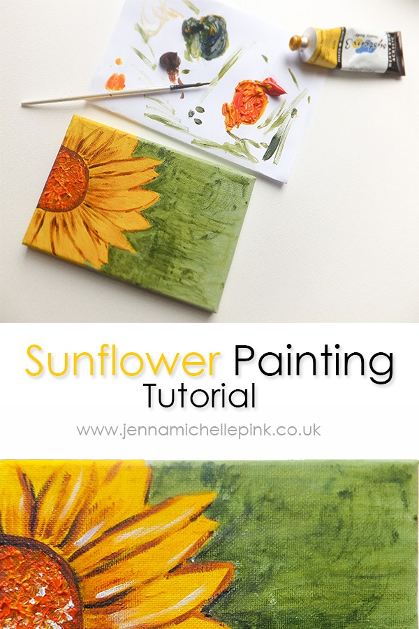 Sunflower-painting-tutorial-badge.jpg